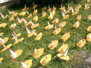 Galena Fleet