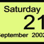 Sept 21 still