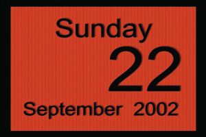 Sept 22 still