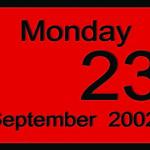 Sept 23a still