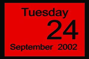 Sept 24b still