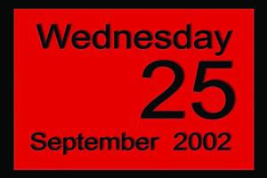 Sept 25c still
