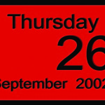 Sept 26d still