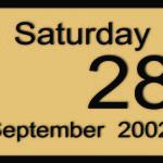 Sept 28f still