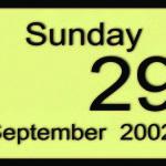 Sept 29g still