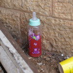 bottle_0001-(2)